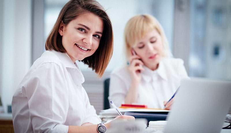 DHBW-Student/in für BWL – Spedition, Transport und Logistik