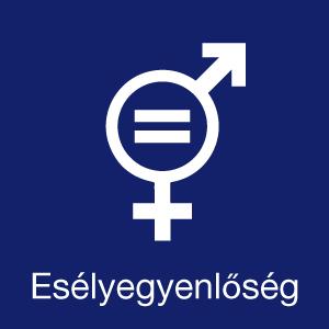 Esélyegyenlőség