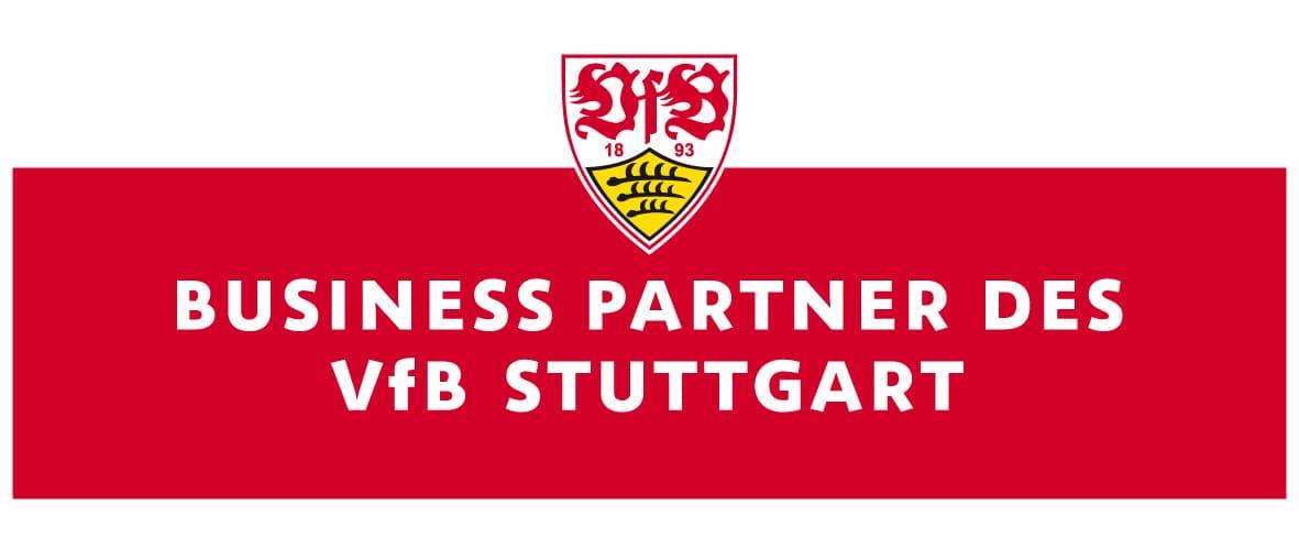 VfB Business Partner
