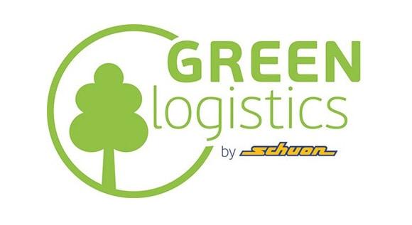 Schuon wird noch grüner: Initiative für verbrauchsschonendes Fahren gestartet